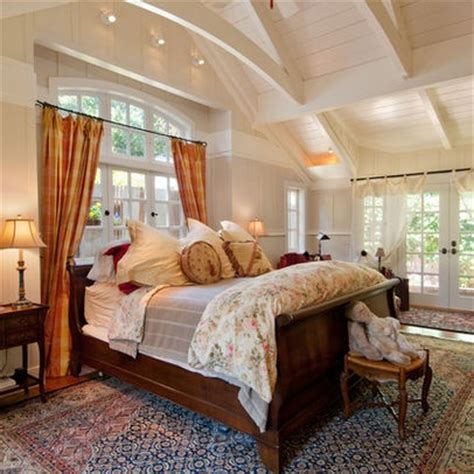persian rug bedroom 17 best images about bedroom with oriental rug on