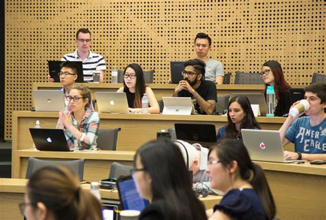 Rotman Mba Students by Graduate Diploma In Professional Accounting Rotman