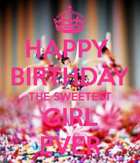 imagenes happy birthday girl the gallery for gt happy birthday female