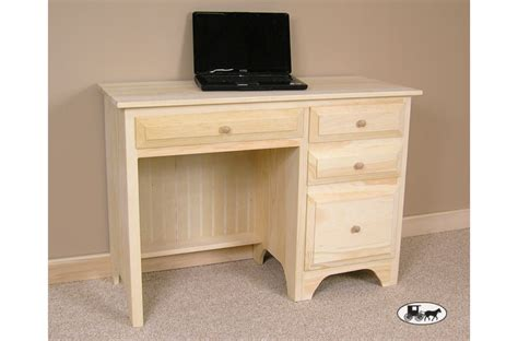 amish made and adirondack home office furniture new york