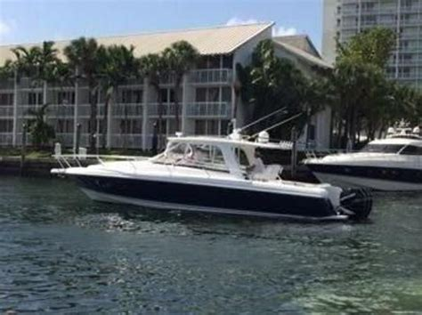 intrepid boats 390 sport yacht for sale used center console intrepid boats for sale boats