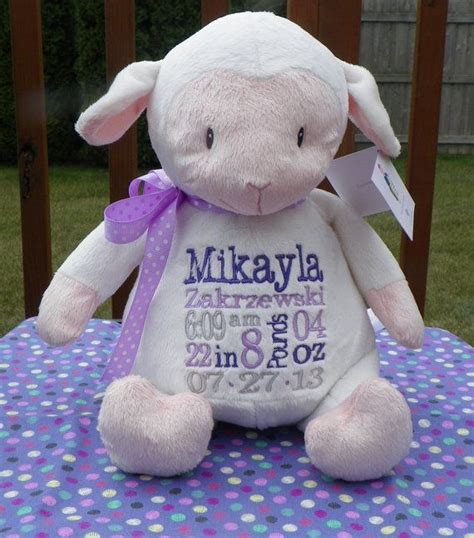 Most Popular Baby Shower Gifts by Most Popular Personalized Baby Shower Gifts Updated