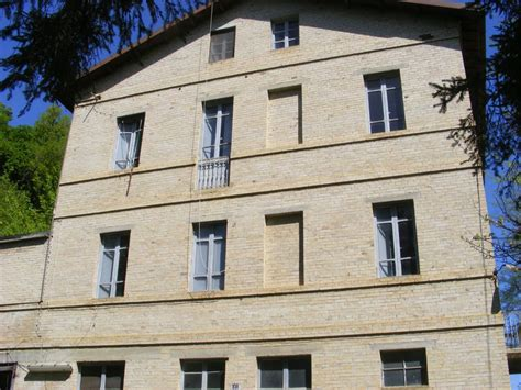 haus in italien kaufen famiglia immobilie in italien italhouses