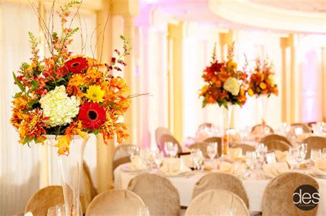 Budget Wedding Dales by Wedding Budget Wedding Planning