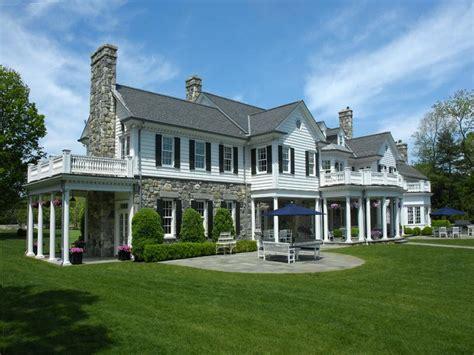 image design tommy hill hilfiger mansion 9