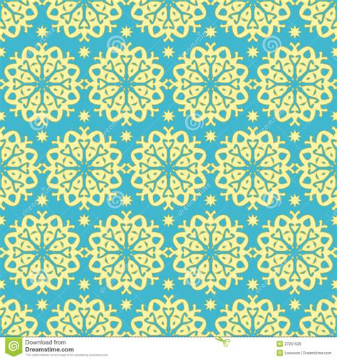 gold pattern free download gold and blue pattern royalty free stock image image