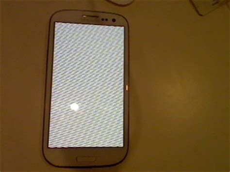 my samsung wont turn on my samsung galaxy s3 won t turn on page 3 android forums at androidcentral