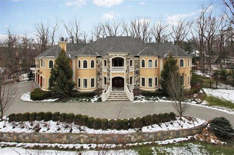 Home Design Story Game by Incredible Value In Franklin Lakes 3 499 000 Pricey Pads
