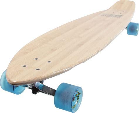top longboard decks globe kaguya bamboo 43 quot longboard deck free shipping