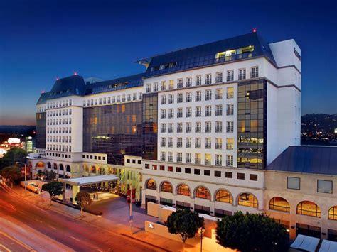 Los Angeles Hotel Luxe 4245 by Sofitel Los Angeles Hotel In Los Angeles Ca Room Deals
