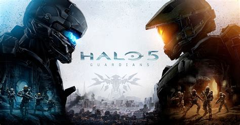 the halos halo official site