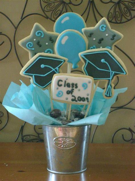 17 best images about graduation cookies cakes ideas