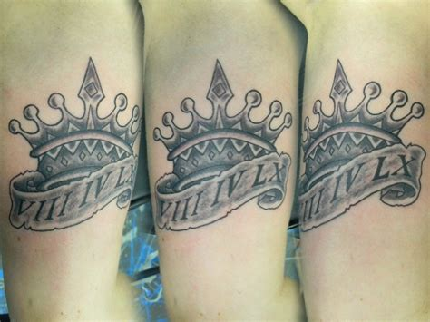 king crown tattoo design crown tattoos designs ideas and meaning tattoos for you