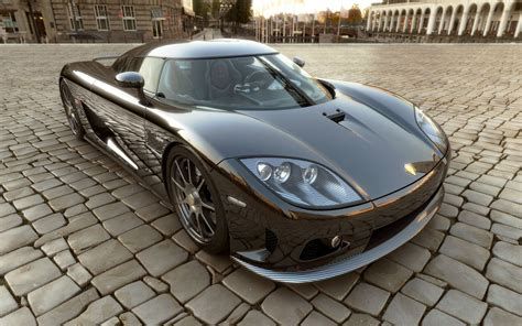 koenigsegg cc8s wallpaper koenigsegg ccx wallpapers and images wallpapers
