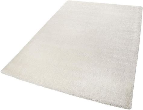 hochflor teppich esprit hochflor teppich esprit 187 spa 171 h 246 he 40 mm otto