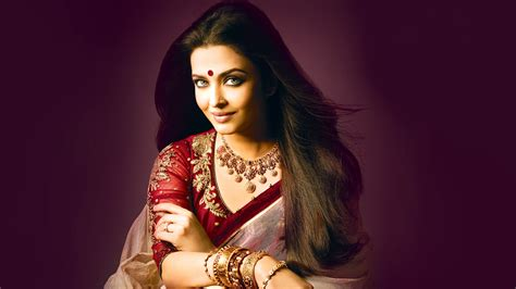 aishwarya kalyan jewellers wallpapers hd wallpapers