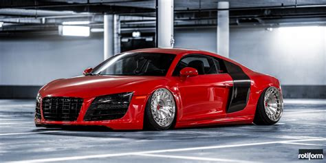 Audi R8 Tuning Bilder by Audi R8 Tuning Pictures