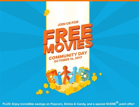 cineplex free movie day the peer project youth assisting youth peer mentoring