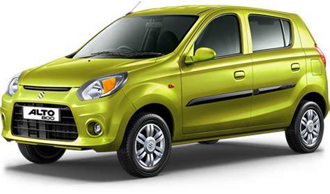 Maruti Suzuki Discount Best Car Discounts In India 2016 Best Car Offers In
