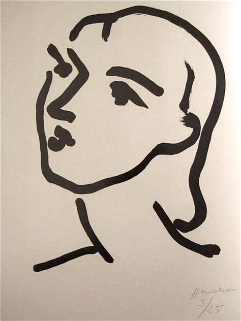 henri matisse drawings matisse drawings www imgkid com the image kid has it