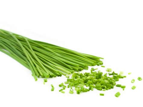 chive com katie s healthy bites spring for fresh chives healthy