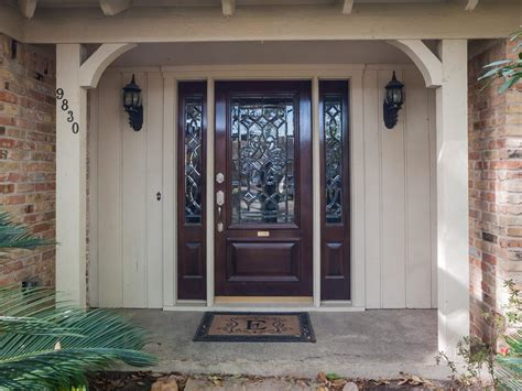 Exterior Side Doors Front Doors Appealing Front Door Side Panel Front Door Side Panels Front Door Side Panel