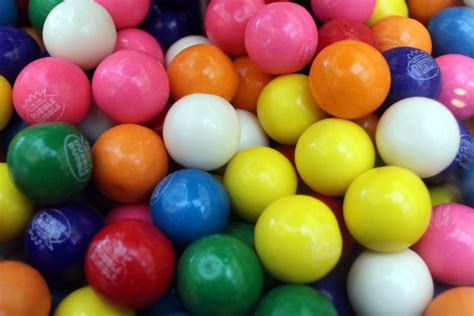 gum color gumballs assorted colors free stock photo domain
