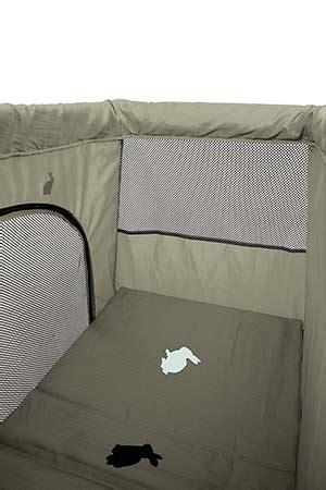 lit parapluie babysun plume notre test et avis d un