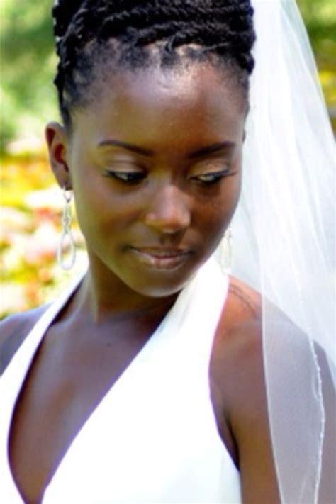 nubian braid with bun nubian twist updo hairstyles pinterest updo twists