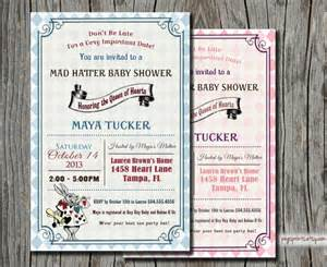 in baby shower invitation mad by pegsprints