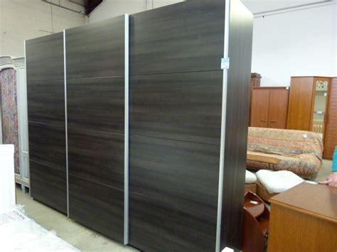 armoire dressing pas cher 1363 armoire dressing discount armoire dressing pas cher 690