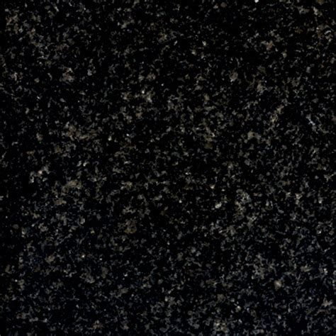 indian black impala mass granite marble quality kitchen counter tops