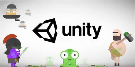 Game Design Kursus | kursus unity 3d game design menggunakan complete