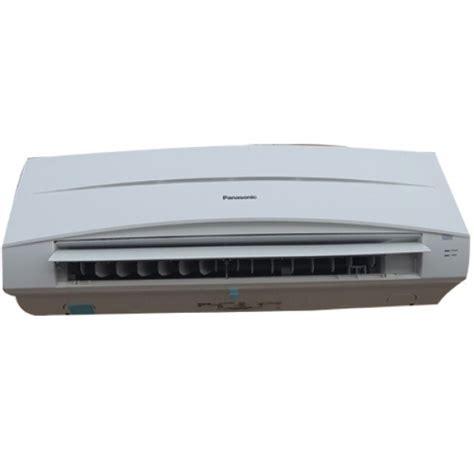 Hp Panasonic Tahan Air panasonic econavi air conditioner kc12nkh 1 5hp mmexcel nigeria