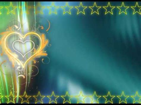 Wedding Banner Background Hd by Free Wedding Background Free Hd Motion Animation