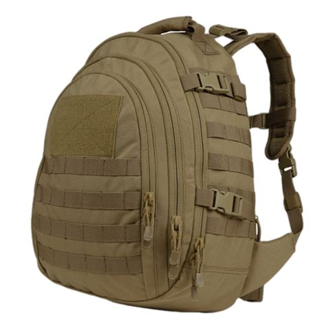 30 l hydration backpack condor 30l molle pack us mission backpack