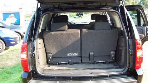 chevrolet suburban 8 seater chevy suburban interior 8 seater www indiepedia org