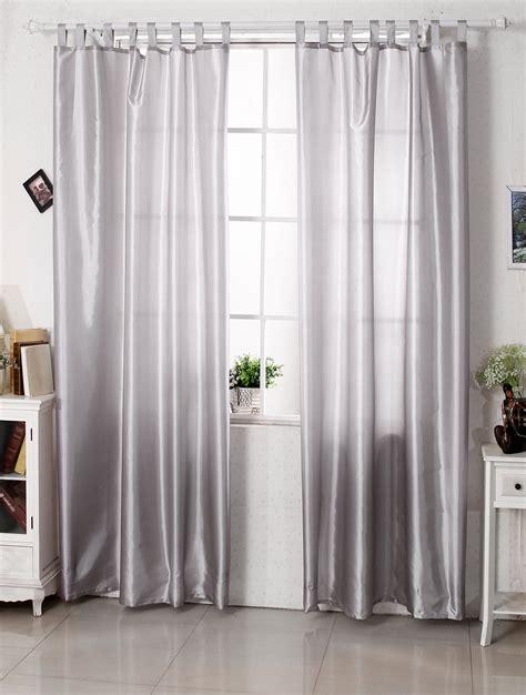 gardinen gestreift gardinen deko 187 gardinen t 252 rkis gestreift gardinen