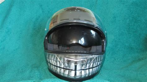 motorradhelm design aufkleber motorrad helme ucairbrush design de