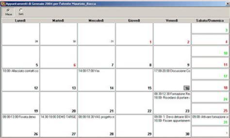 excel password recovery master scarica gratis il tool per planning settimanale word trattamento marmo cucina