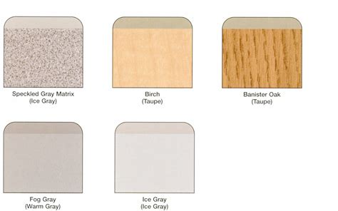 what kind of paint to use on melamine cabinets mayline group mailflow systems color selections