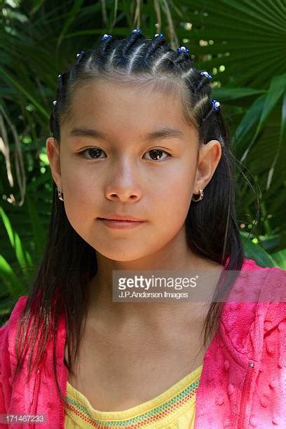 Mexican Hairstyles by Mexican Hairstyles For Stock Photos And Pictures