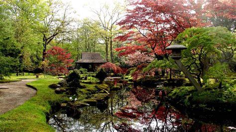 Attractive Japenese Tea Garden #6: Japanese-garden-start-diy-growing-garden-ideas-13.jpg