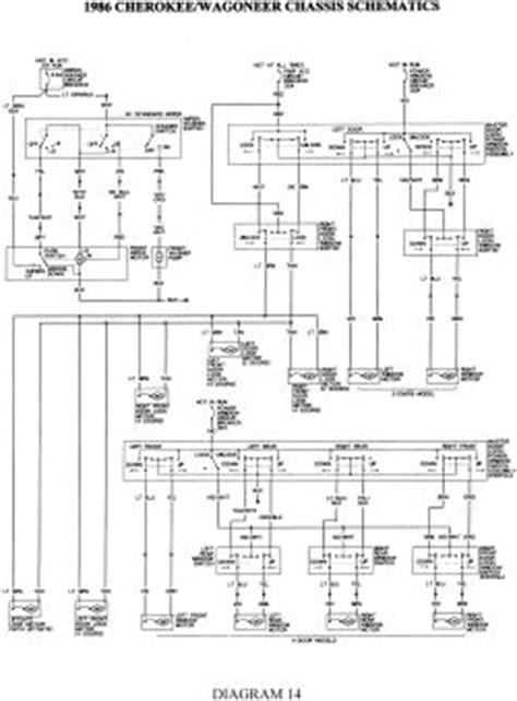 schematics for 1998 jeep 4 0l schematics free schematics for 1998 jeep 4 0l schematics free