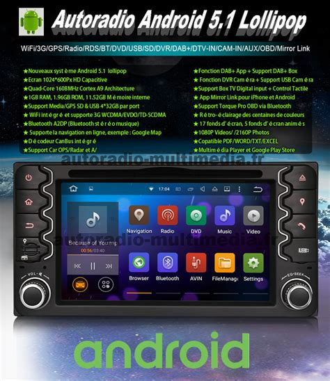 gps maps pour blackberry t 233 l 233 charger autoradio android 5 1