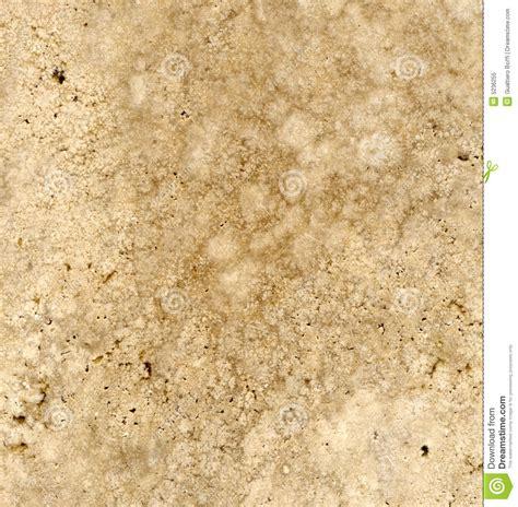 Kitchen Backsplashes travertine stone background royalty free stock photo
