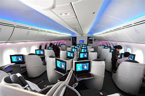 best airlines in the world the world s 20 non stop flights huffpost
