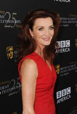 michelle fairley granger images of dumbledore s army harry potter pinterest