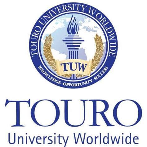 touro worldwide accreditation touro worldwide grad school hub