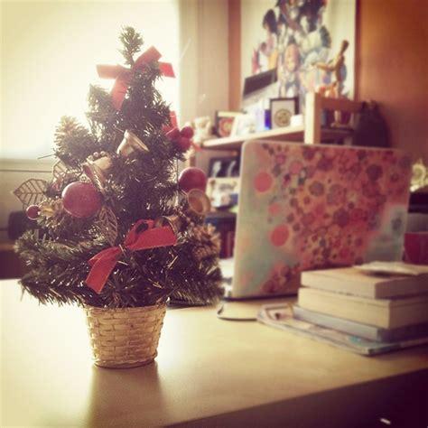 como decorar un apartamento pequeno en navidad decoracion de navidad ideas para decorar casas peque 241 as